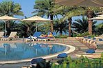 Luxury twin centre holidays Dubai - combine Dubai with Africa, India, Far East, Australia