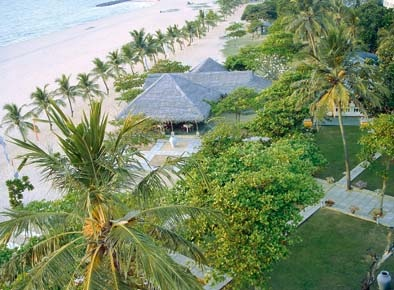 Maldives and Sri lanka twin centre holiday can be included within the Indian Ocean Islands
